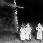 KKK was strong in Indiana in the 20's