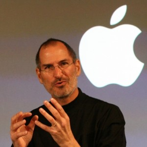 """Steve Jobs Innovations"""