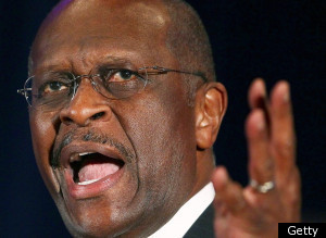 Herman Cain: Can he win?